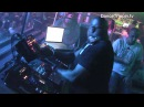 РУСЯ Carl Cox | Join the Revolution @Space Ibiza DJ Set | DanceTrippin