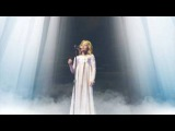 Jackie Evancho - The Prayer