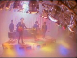 The Jesus &amp Mary Chain- Sidewalking (Video)
