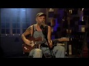 Seasick Steve Hobo Low