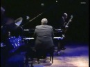 Oscar Peterson - Love Ballade The Quartet Live