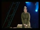 Елена Ваенга концерт