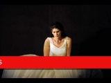 Anja Harteros: Mozart - Don Giovanni, Crudele Non mi dir.. bellidol mio