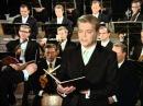 Bach H Moll Messe Karl Richter Janowitz Töpper Laubenthal Prey 1969