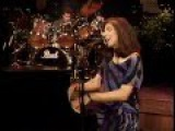 Marcia Ball - Red Hot (Live on ACL 1990)