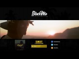 BlackMo Ft. Jo Bizzy Boy &amp Jay Wood - Sunset Kid Ink Chris Brown Type Beat