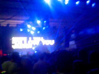 Ferry Corsten play Beautiful и просто взрывает Минск!!!!!!!!!!! #Trancemission_minsk