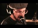 BINKBEATS Beats Unraveled 6: J. Dilla Live Mixtape