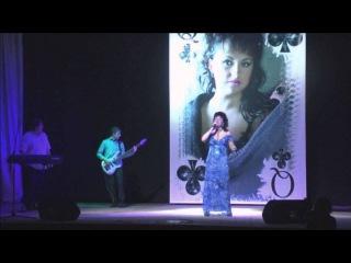 Татьяна Трифонова (Треф) - Ночами синими