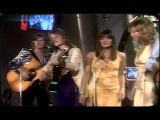 New Seekers - Never ending song of love 1971