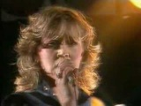 Agnetha Faltskog - Wrap Your Arms Around Me (Special)