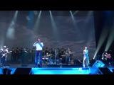 Виталий Аксенов - Облака (Концерт в БКЗ Октябрьский)