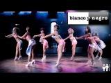 Tacabro - Asi Asi (Official Video)