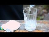 Граф Гагарин Бутылка водки