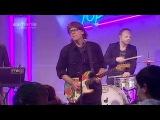 Laid Back - Sunshine Reggae (Live)