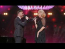 Gary Barlow and Agnetha Fältskog - I Should Have Followed You Home at Children In Need Rocks 2013