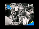♫ Peppino Di Capri ♪ Speedy Gonzales (1962) ♫ Video Audio Restaurati HD