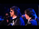Jeff Lynne, Dhani Harrison and Joe Walsh - Something
