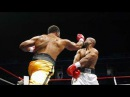 Самые крутые нокауты в боксе 2014