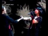 05 - Самба белого мотылька - Пелагея и Дарья Мороз