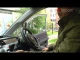 Обзор HONDA Stepwgn 2009 rdm-import.ru