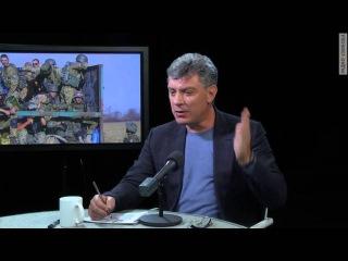 Зашла ли в тупик война Путина с Украиной?