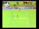 River Plate ARG 0 X 3 Flamengo - 1° Jogo Semifinal Libertadores 1982 Troféu Brasil-Argentina