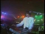 Space (PFT) - Symphony 1978