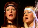 ABBA Money Money Money (ABBA-DABBA-DOOO!!) US Nautilus LP Audio HD
