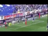 Espanyol vs FC Barcelona 2 0 All Goals and Full Highlights La Liga 2015