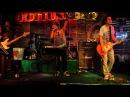 HOT TUNA bar, Pattaya - Singing song of Bob Marley - Thai Reggae