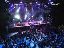 The Offspring 1997 03 30 Oster Rocknacht Philipshalle Dusseldorf