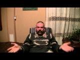 2014_11_29 ч16-17 Богумил II славянам-христианам о Христе