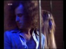 Scorpions - This is my song - 1973 LIVE HQ/Full av. video
