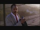 YouTube- Lethal Weapon - Roger Murtaugh is too old for this shit..wmv
