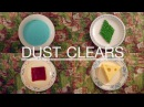 Clean Bandit Dust Clears ft Noonie Bao Official Video
