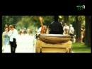 Tokio - Когда ты плачешь (OST Жара) 2006