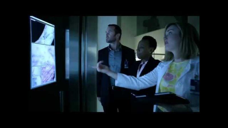 Blindspot Слепая зона Слепое пятно Трейлер сезон 1 русский язык смотреть онлайн без регистрации
