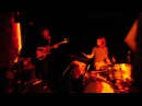 MINK MUSSEL CREEK - They Dated Steadily (Live at Norfolk Basement)