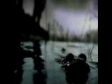 Dave Matthews Band - The Space Between (Music Video)