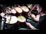 Guitar Center Sessions Gavin Harrison - Bonnie the Cat