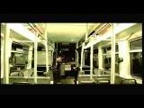 Sebastien Tellier - La Ritournelle (Raoul Noplay Live Remix)