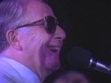Mel Torme &amp George Shearing - Full Concert - 081889 - Newport Jazz Festival (OFFICIAL)