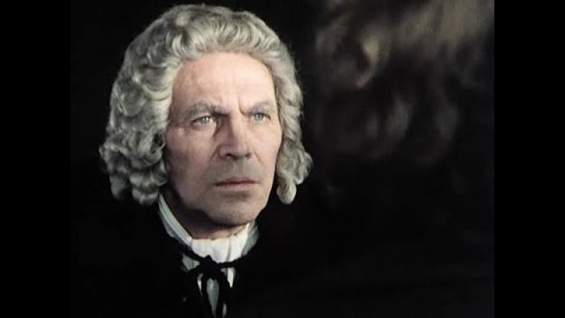 Johann Sebastian Bach - 1985 - Lothar Bellag - Cap. 44