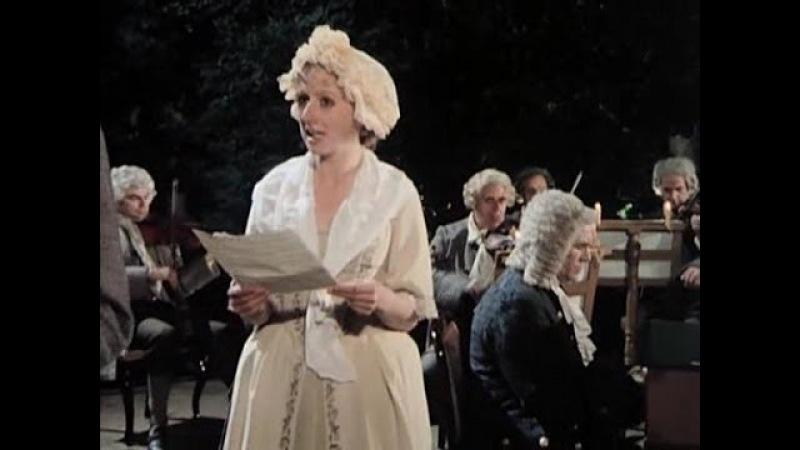 Johann Sebastian Bach - 1985 - Lothar Bellag - Cap. 34