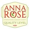 АннаРоза, международное брачное агентство