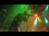 Linkin Park-And One (live)