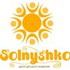 Частный детский сад «Solnyshko» Зеленоград
