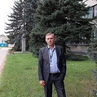 Ivan Doronin
