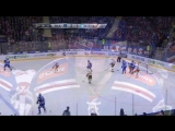 Ak Bars @ SKA 04-17-2015 Highlights - Финал Кубка Гагарина. СКА - Ак Барс 3-2 (в серии 3-1)